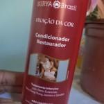 condicionador surya