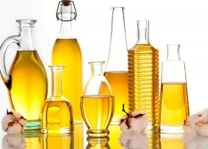 benefits-of-cotton-seed-oil