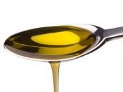 óleo ricino