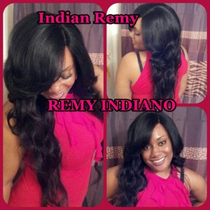 remy indiano