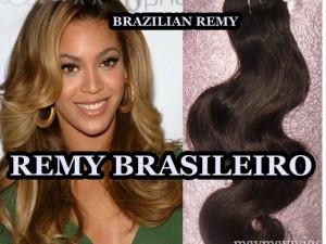 remy brasileiro