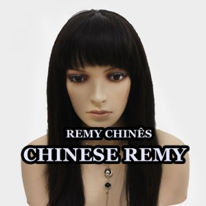 REMY CHINES