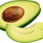abacate-dieta-diabetes