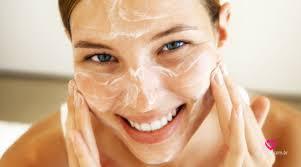 clarear manchas na pele