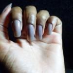 Como fazer as unhas Crescerem