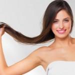 remedios-caseiros-para-o-crescimento-do-cabelo