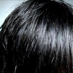 cabelo adriana feminina e original máscara caseira